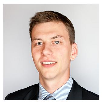 Jakub Pietrasik, radca prawny