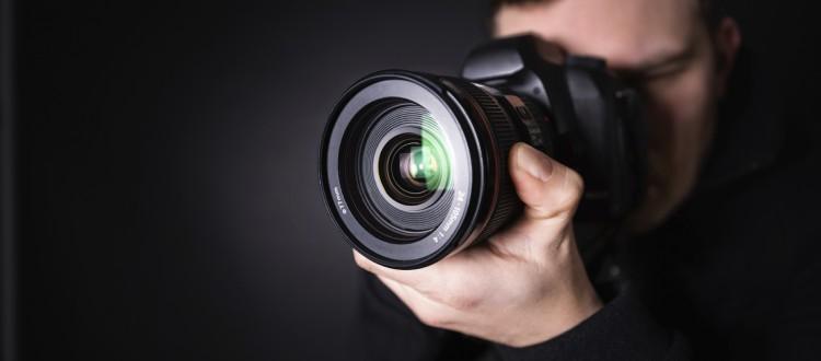 Prawo w fotografii